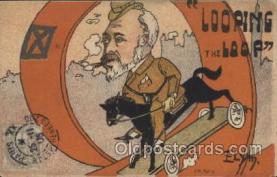 mil007281 - Elym Military Postcard Postcards