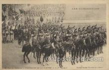 mil007291 - Pantheon De la Guerre Military Postcard Postcards