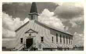 mil007316 - Camp Swift, Texas, USA Military Postcard Postcards