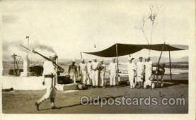 mil007358 - Military Postcard Postcards