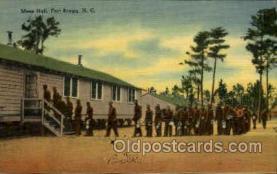 mil007364 - Military Postcard Postcards