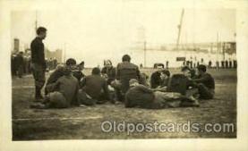 mil007376 - Military Postcard Postcards