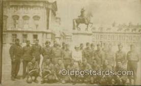 mil007380 - Military Postcard Postcards