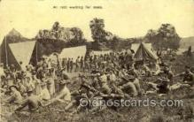 mil007386 - Military Postcard Postcards
