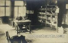 mil007417 - WWI German POW Camp at Karlsruhe 1918 Military Postcard Postcards