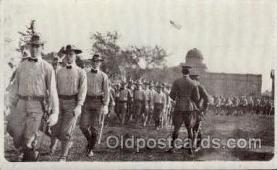 mil007424 - Military Postcard Postcards