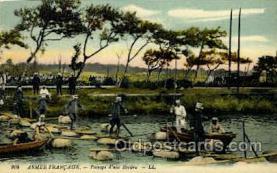 mil007430 - Armee Francaise Military Postcard Postcards