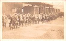mil025111 - Military Real Photo Post Cards Old Vintage Antique Soldier, Army Men