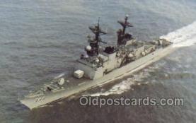 USS Thorn