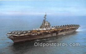 USS Wasp CV CVA CVA 18