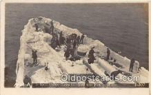 mil050454 - Postcard Post Card