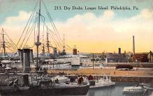 mil051156 - Military Battleship Postcard, Old Vintage Antique Military Ship Post Card