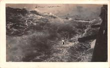 mil052243 - Military Battleship Postcard, Old Vintage Antique Military Ship Post Card