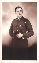 mil300041 - Nazi Germany and the Third Reich Antique Post Card