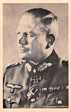 mil300043 - Nazi Germany and the Third Reich Antique Post Card
