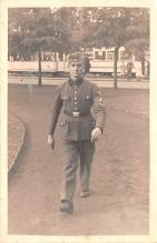 mil300053 - Nazi Germany and the Third Reich Antique Post Card