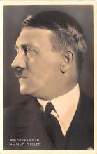 mil300079 - Nazi Germany and the Third Reich Antique Post Card