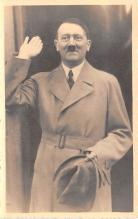 mil300081 - Nazi Germany and the Third Reich Antique Post Card