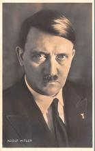 mil300085 - Nazi Germany and the Third Reich Antique Post Card