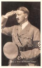 mil300113 - Nazi Germany and the Third Reich Antique Post Card