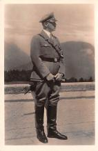 mil300121 - Nazi Germany and the Third Reich Antique Post Card