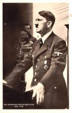 mil300127 - Nazi Germany and the Third Reich Antique Post Card