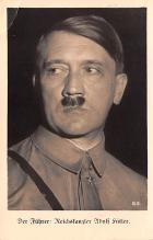 mil300133 - Nazi Germany and the Third Reich Antique Post Card