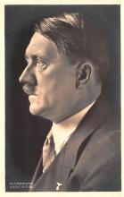 mil300137 - Nazi Germany and the Third Reich Antique Post Card