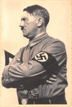 mil300139 - Nazi Germany and the Third Reich Antique Post Card