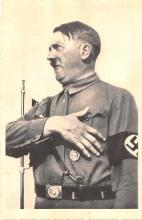 mil300141 - Nazi Germany and the Third Reich Antique Post Card