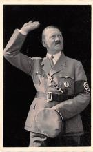 mil300145 - Nazi Germany and the Third Reich Antique Post Card