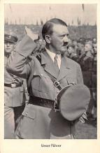 mil300151 - Nazi Germany and the Third Reich Antique Post Card