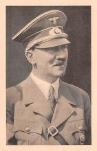 mil300157 - Nazi Germany and the Third Reich Antique Post Card