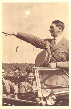 mil300161 - Nazi Germany and the Third Reich Antique Post Card