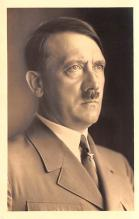 mil300163 - Nazi Germany and the Third Reich Antique Post Card