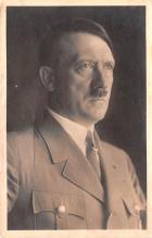 mil300167 - Nazi Germany and the Third Reich Antique Post Card