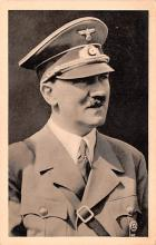 mil300177 - Nazi Germany and the Third Reich Antique Post Card