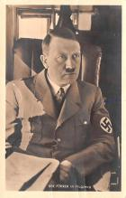 mil300179 - Nazi Germany and the Third Reich Antique Post Card