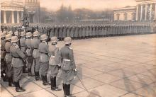 mil300221 - Nazi Germany and the Third Reich Antique Post Card