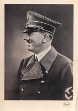mil300243 - Nazi Germany and the Third Reich Antique Post Card