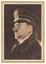 mil300255 - Nazi Germany and the Third Reich Antique Post Card