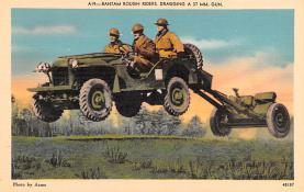 mil400023 - Military Post Card Old Vintage Antique Postcard