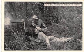 mil400075 - Military Post Card Old Vintage Antique Postcard