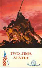 mil400083 - Military Post Card Old Vintage Antique Postcard