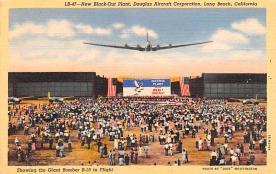mil400099 - Military Post Card Old Vintage Antique Postcard