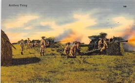 mil400123 - Military Post Card Old Vintage Antique Postcard
