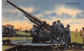 mil400169 - Military Post Card Old Vintage Antique Postcard