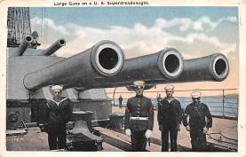 mil400183 - Military Post Card Old Vintage Antique Postcard