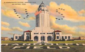 mil400189 - Military Post Card Old Vintage Antique Postcard