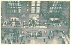 mil400219 - Military Post Card Old Vintage Antique Postcard